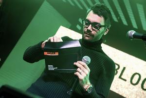 Час молодих: як працює музична премія Jäger Music Awards