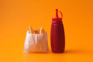 Чи варто боятися консервантів і підсилювачів смаку у продуктах