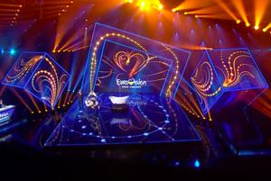 Євробачення-2019: хто переміг на національному відборі на конкурс
