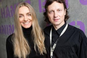 Антон та Ксенія Шнайдери: «Хочемо сподобатися, але не хочемо прикидатися»