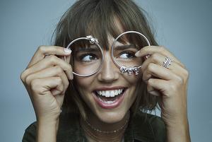 Гаррі Поттер і ювелірні прикраси: Pandora презентувала нову колекцію