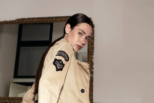 Готуй куртку в серпні:  8 речей для осіннього гардеробу зі знижками до 70%