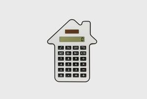 «Доступна іпотека 7%». Як отримати кредит на житло й що варто знати