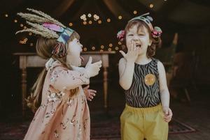Львівський бренд одягу для дітей – Afyny