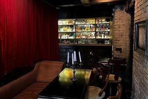 40 барів, які відкрили за 2020 рік у Києві