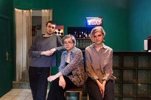 Як ми намагалися відкрити бар у Києві