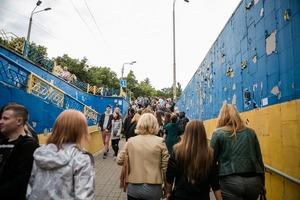 Карантин у Києві: які події скасують через коронавірус