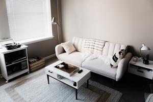 Як зробити маленьку квартиру більшою, не руйнуючи стіни