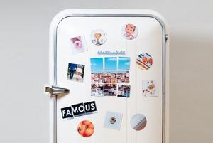 Навести порядок у холодильнику та зберігати продукти за всіма правилами