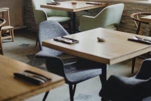 Що допоможе ресторанному бізнесу пом'якшити наслідки кризи?