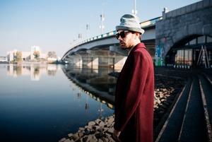 Від Closer до Masterskaya: важливі музичні локації Києва від The Maneken