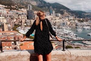 Скільки коштує подорож до Французької Рив'єри
