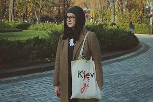 Коли сумуєш за заторами й метро. Це люди, що повернулися в Київ зі США, Франції і не тільки