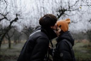 13 років любові. Історія незрячого хлопця Матвія та його мами Олесі