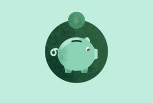 До якого віку можна брати гроші у батьків?