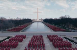 25 рекламних роликів Super Bowl-2019