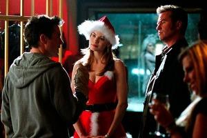 Бетмен, Залізна людина і Кубрик: небанальні фільми про Різдво