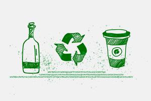 Як сортувати сміття: 8 простих кроків