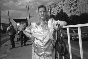 Той ще Сихів: Тарас Бичко знімає колоритний львівський спальний район