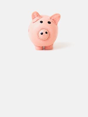Стежити за витратами та доходами
