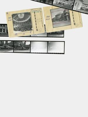 11 виставок лютого: нове в «Довженко-центрі», NAMU та The Naked Room