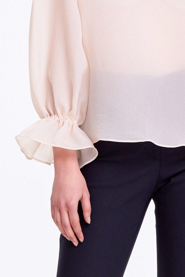 Блузка Must Have 599 гривень замість 1 599 гривень ae6af126c61d8