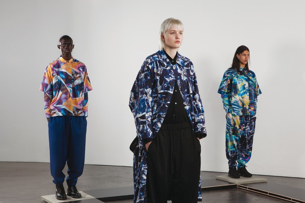 Що буде модно носити у 2018 році — The Village Україна 2fb8417c4b54d