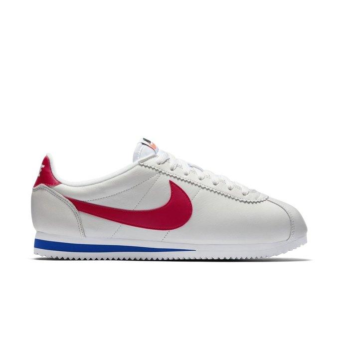 Nike Cortez — The Village Україна 72354f7fda7fe