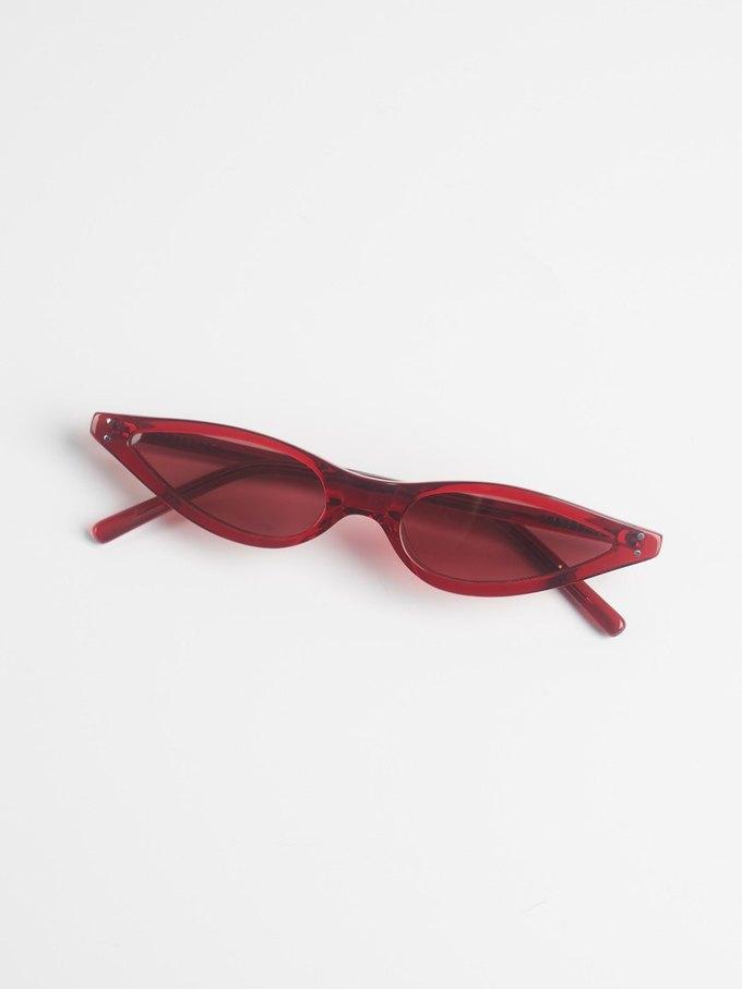 У Hello Glasses триває розпродаж окулярів. Вінтажні 296d96c80c00b