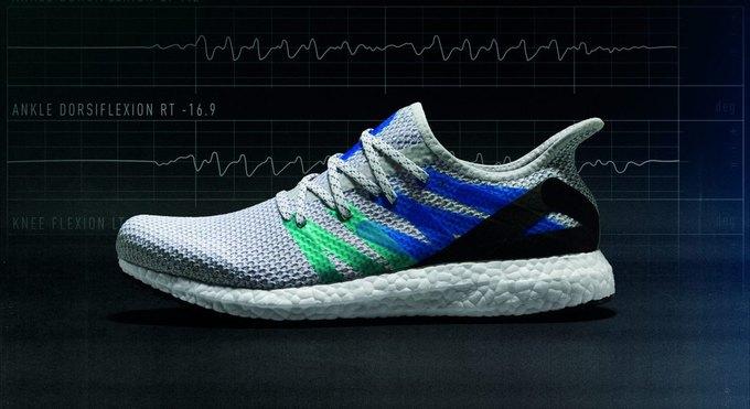 ada8ea7e270f69 19 жовтня adidas почне випускати AM4LDN — «adidas, зроблені для  Лондона»/Фото: Quartz. «