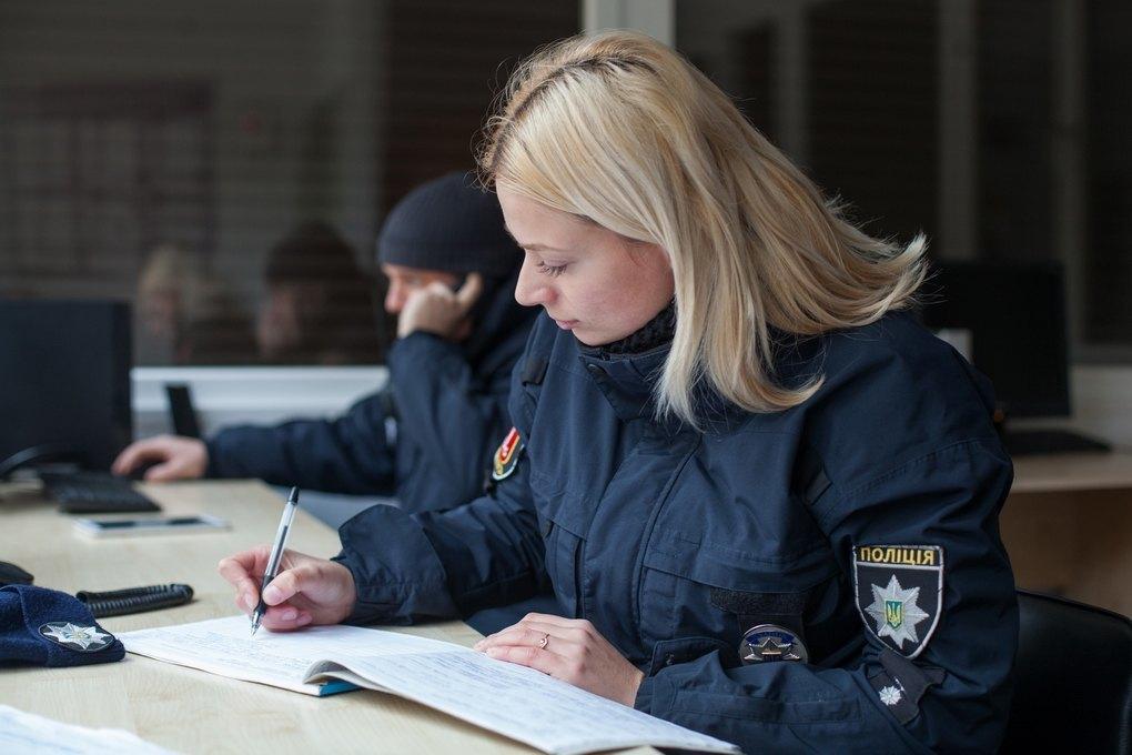 Сексуальні жінки міліціонери, отрок выебал тещу
