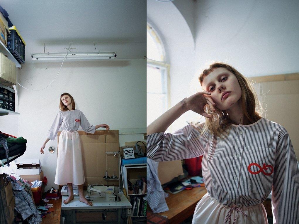 Сорочки – дуже адаптивний предмет гардеробу. Раніше ми займалися ще  світшотами  ми їх шукали 2e435b7665bb1