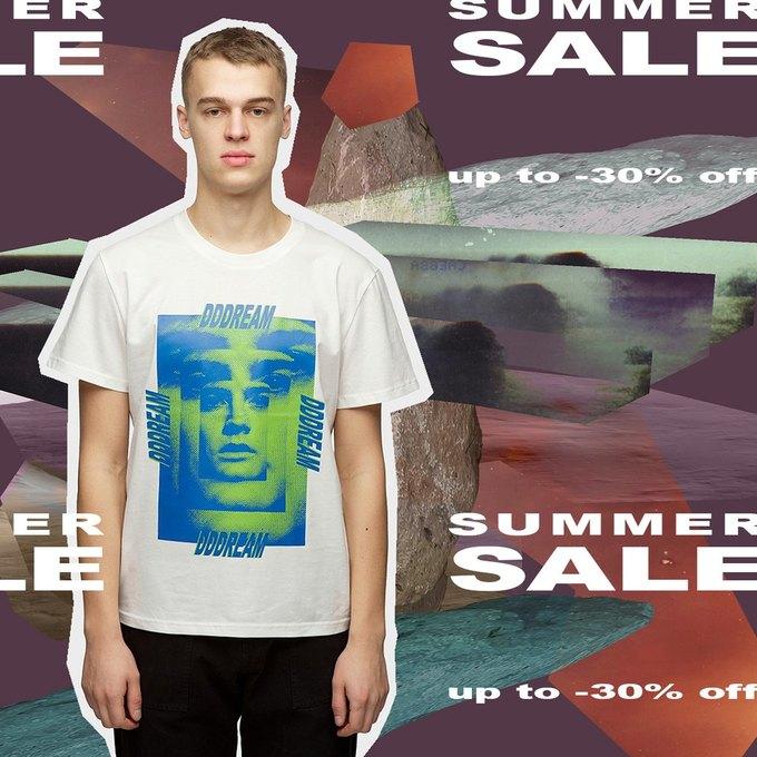 знижки. 26 червня 2018. Літній розпродаж від MustHave  знижки до 70% 41dc087936240