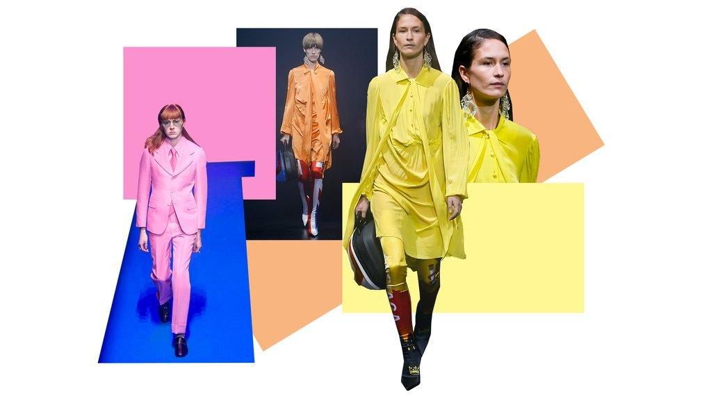 Бахрома може розташуватися на подолі сукні або спідниці чи частково  прикрасити пальто – такі речі можна буде носити щодня. А от на важливі  заходи варто ... a019a25843ae6
