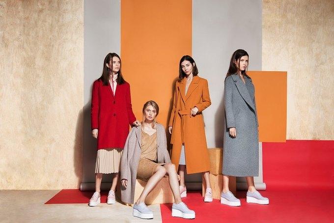 a497ba9f8fd628 Також будуть виробники пальт з натуральним хутром, шуб зі штучного хутра,  парок та шкіряних курток і виробники верхнього одягу для чоловіків.